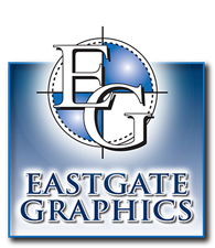 Eastgate Graphics