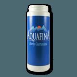 aquafina_mini