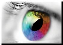 color_separation
